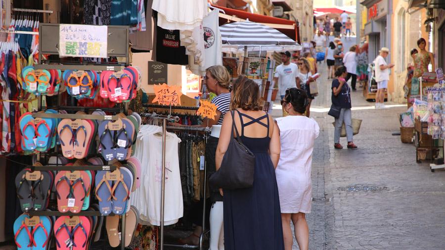 487 France Cote d'Azur Var Hyeres