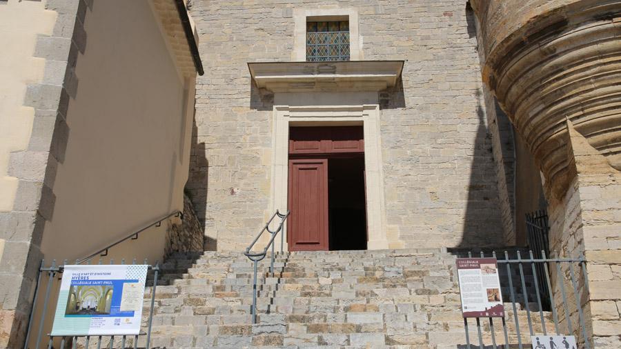 518 France Cote d'Azur Var Hyeres