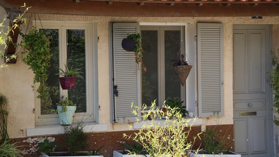 525 France Cote d'Azur Var Hyeres