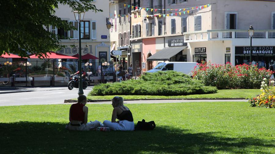 641 France Haute Savoie Morzine