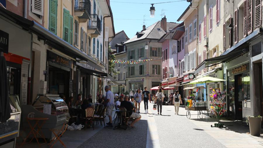 646 France Haute Savoie Morzine