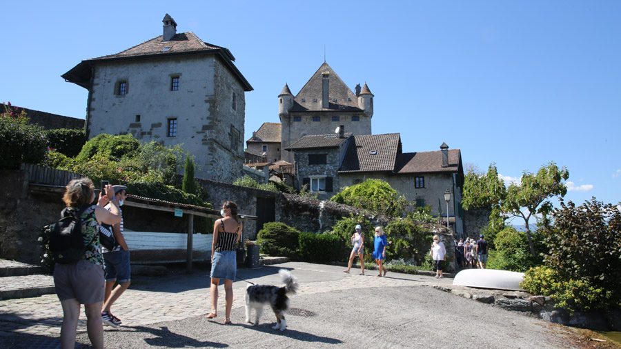 684 France Haute Savoie Morzine