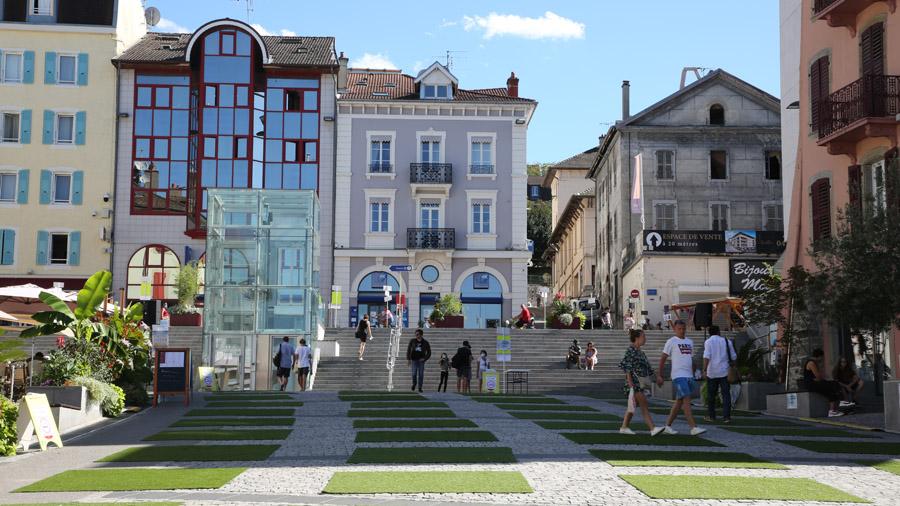 702 France Haute Savoie Morzine