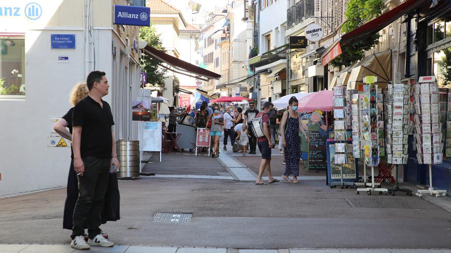 705 France Haute Savoie Morzine