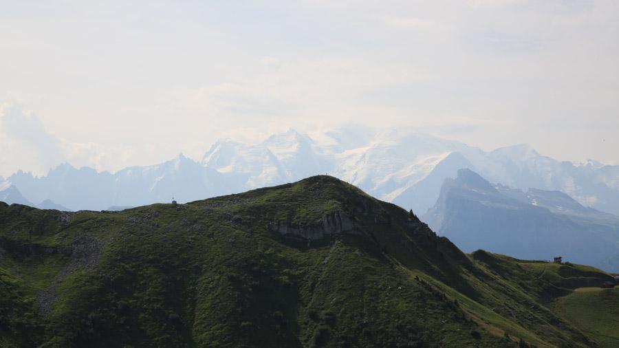 76 France Haute Savoie Morzine