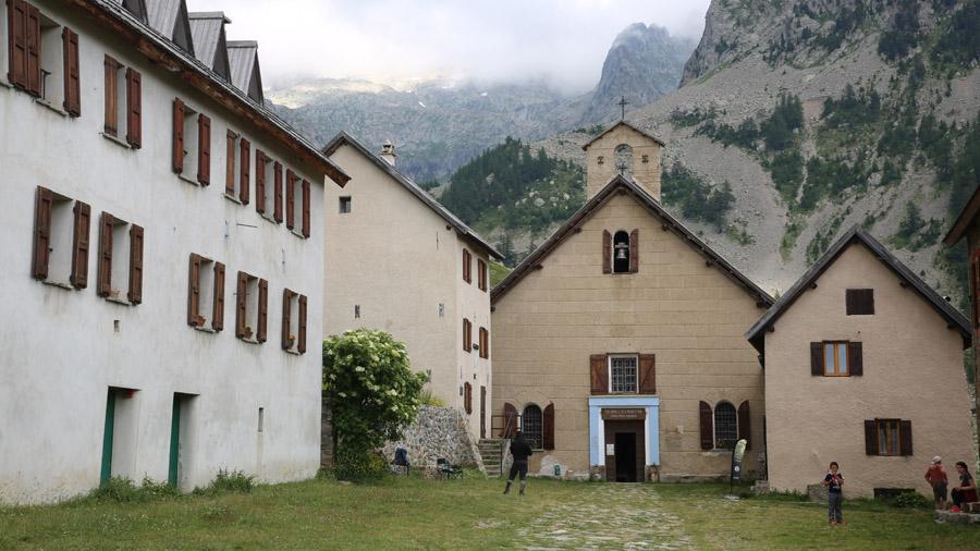811 France Alpes maritimes