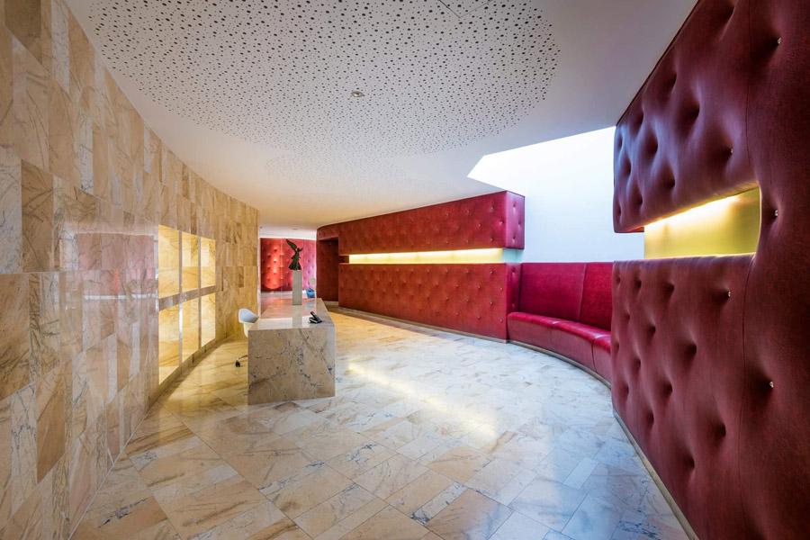 Hotel15