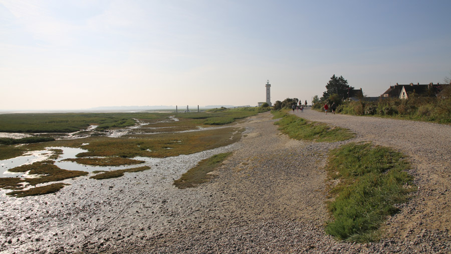 67 France Somme Baie de Somme
